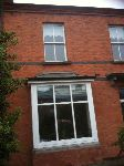Sash Window 2