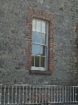 Single Glazed Sash Windows 1