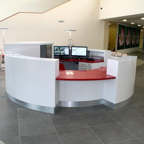 Ballyfermot Primary Care Centre