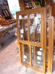 Teak Windows 2