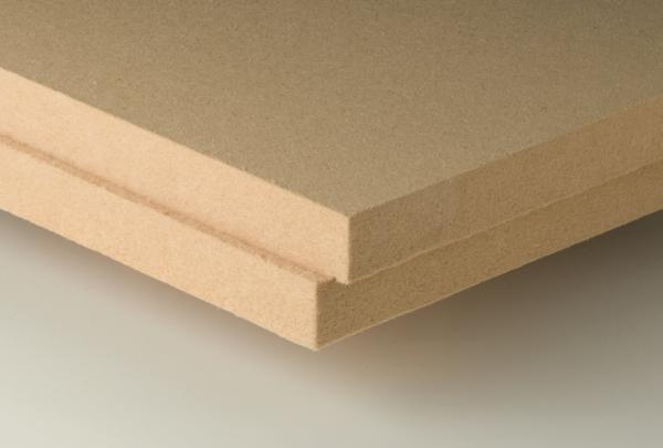 Gutex Thermoflat Ireland By Ecological Building Systems