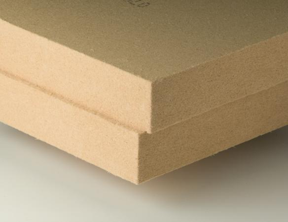 Gutex thermosafe homogen uk by ecological building systems for Thermo ply structural sheathing