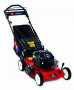 Toro Sp Lawnmower 20792 Automatic Drive System