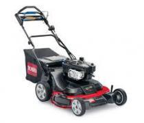 Toro SP Timemaster Lawnmower