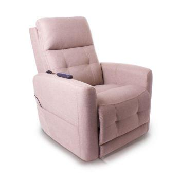 The Westminster Riser Recliner