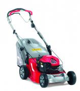 Castelgarden XA50BS SELF DRIVE Lawnmower